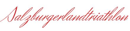 Salzburgerlandtriathlon